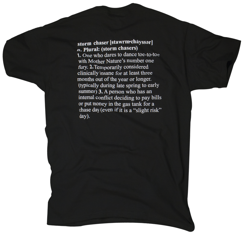 Black Shirts Definition | Is Shirt