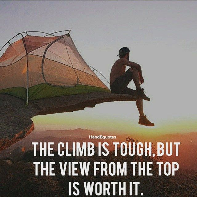 Its Lonely At The Top Motivational Inspiration Wisdom Quotes