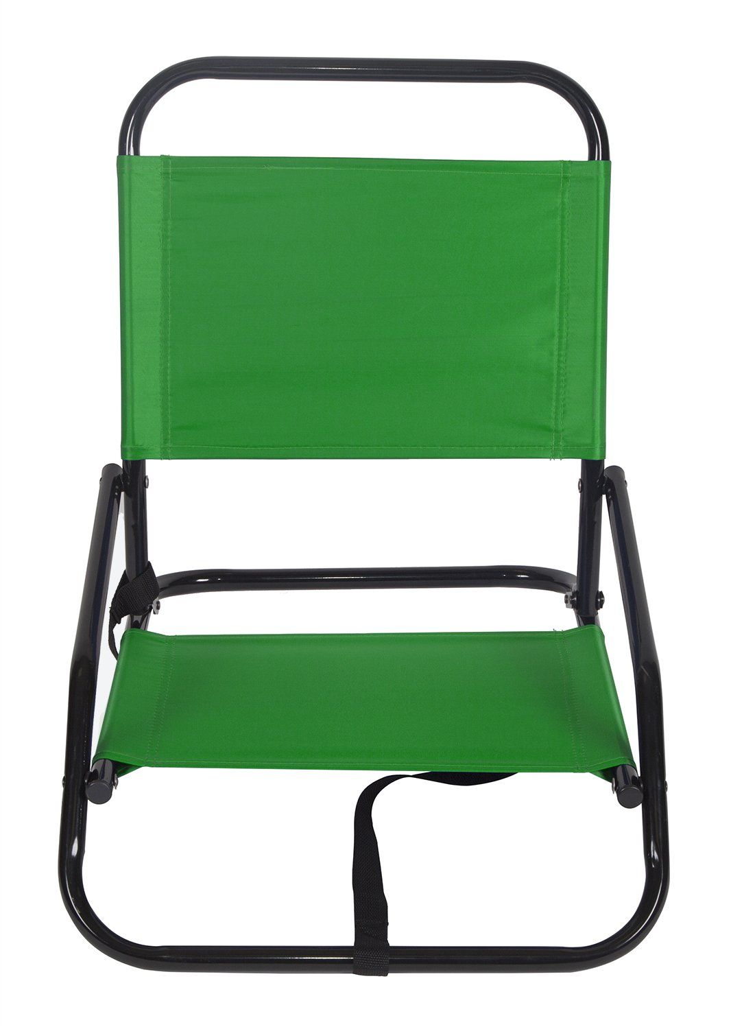Stansport Sandpiper Sand Chair (Forest Green) Outdoor