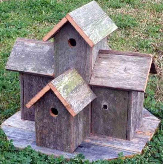 Pin by Gina Camarda on ~ Birdhouses & Feeders ~ | Pinterest ... Birdhouse Fence Designs on squirrel fence, bird fence, elephant fence, planter fence, mirror fence, animal fence, bear fence, tree fence, circular fence, bench fence, art fence, cottage fence, slave fence, bicycle fence, pumpkin fence, brush fence, painting fence, reclaimed old wood fence, animated picket fence, bunny fence,