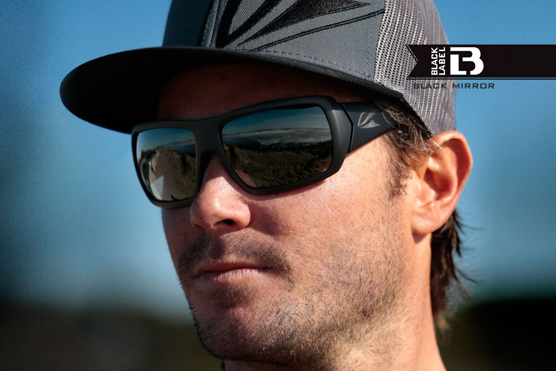 kaenon sunglasses  Kaenon \u0027Trade\u0027 Black Label, Polarized Sunglasses. Sport ...