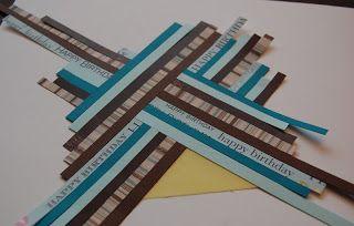 http://stampartic.blogspot.com/2010/01/mosaikk-kort-mosaic-card.html
