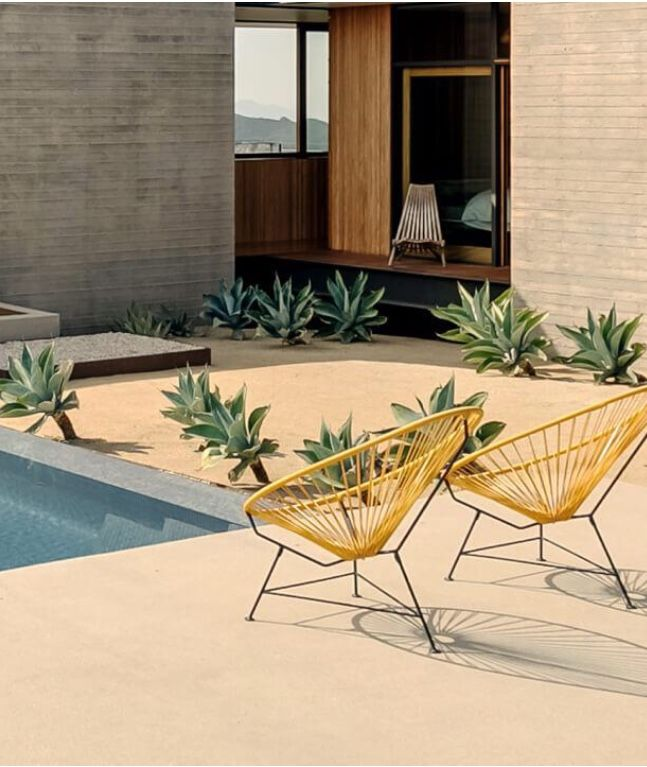 Airbnb plus interior photography design home spanish nest ad also in rh pinterest
