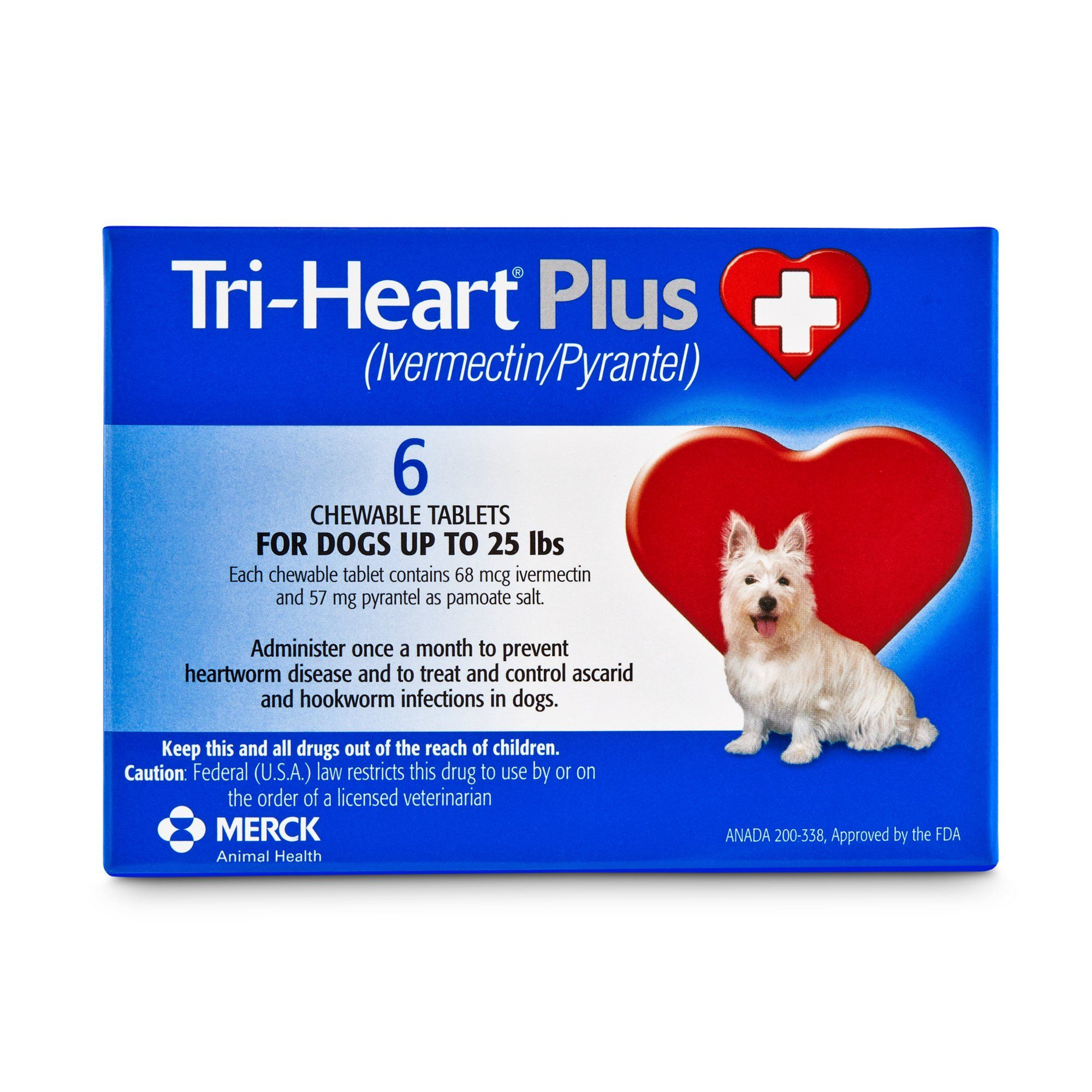 Pin On Everything Cbd For Pets Group Board