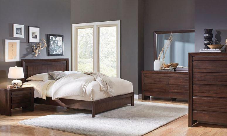 Element Queen Bedroom King Bedroom Sets Bedroom Set Bedroom