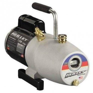 0ecb56f7ba4980787e47494d61420655 yellow jacket 93605 5cfm vacuum pump features a wide mouth oil,Hvac Vacuum Pump Wiring Diagram