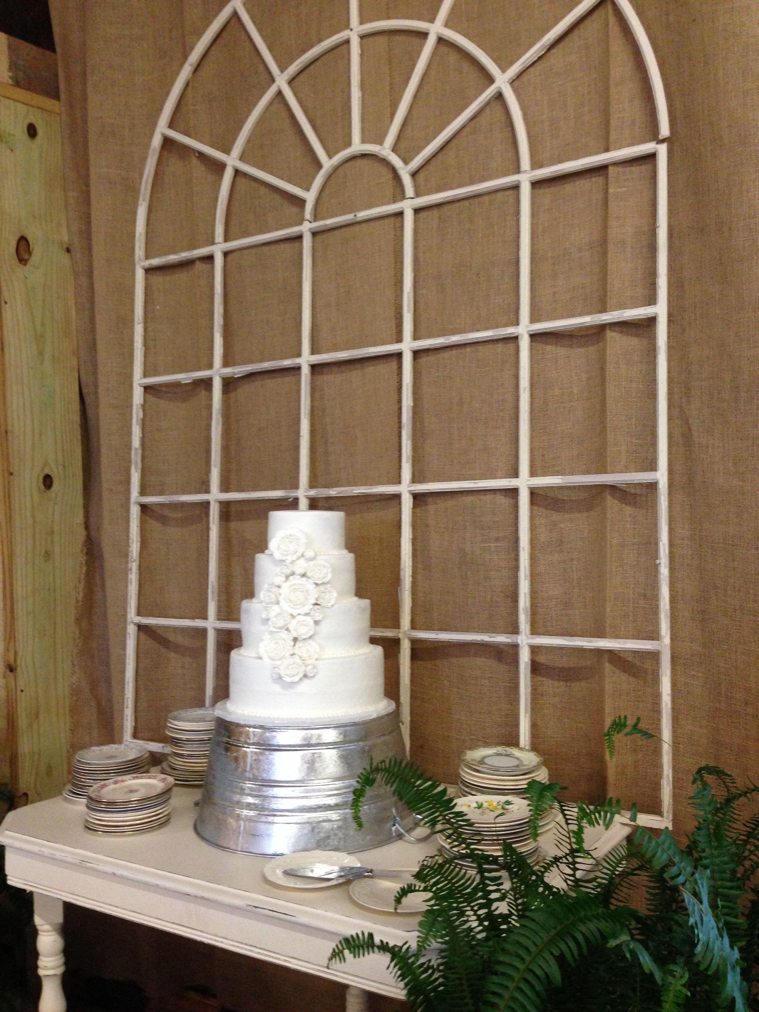Holloway/Taylor Wedding  Carrollton, Ga