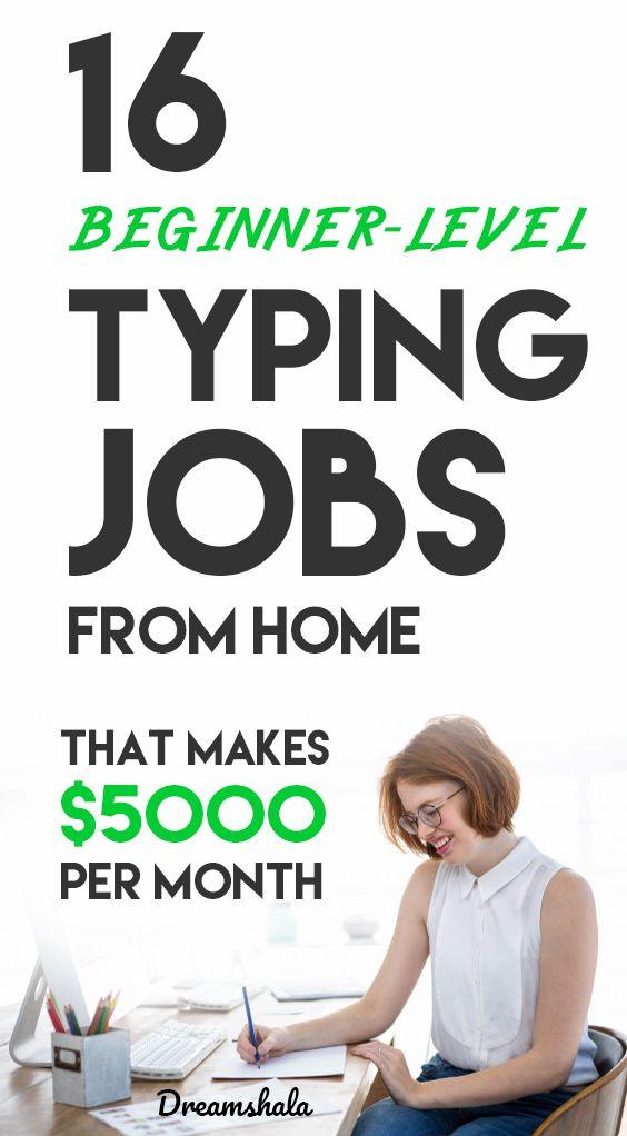 0ecb719cec5861fd0565247aaf1baa08 Online Form Filling Jobs Companies on