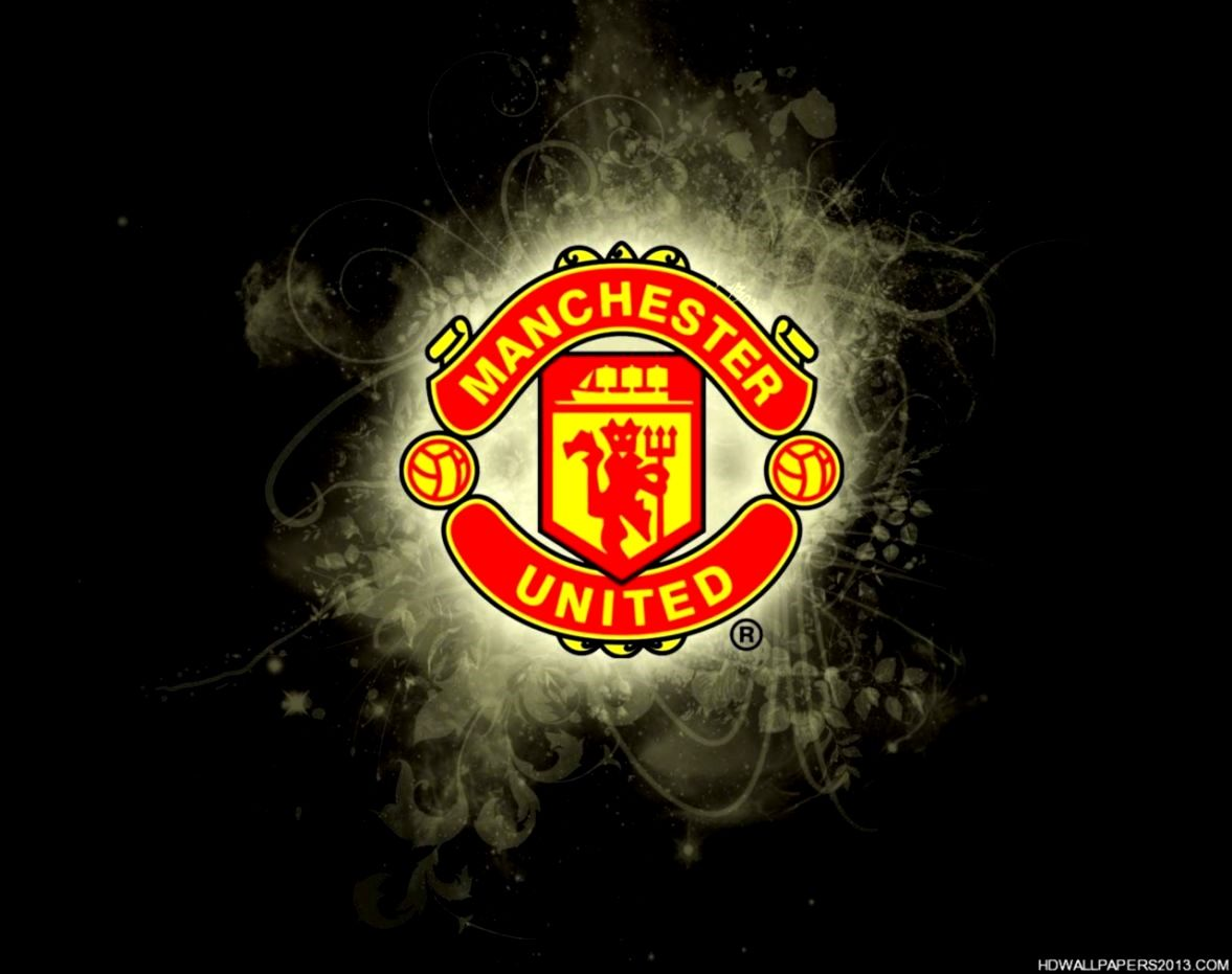 Manchester United Wallpaper 4k Iphone Trick Manchester United Liverpool Pemain Bola Voli