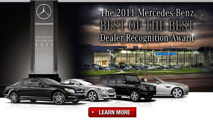 Ask For John Silvers Service Manager Mercedes Benz Of Tampa New Mercedes Benz Dealership Serving St Petersbur Mercedes Benz Mercedes Benz Dealer Mercedes