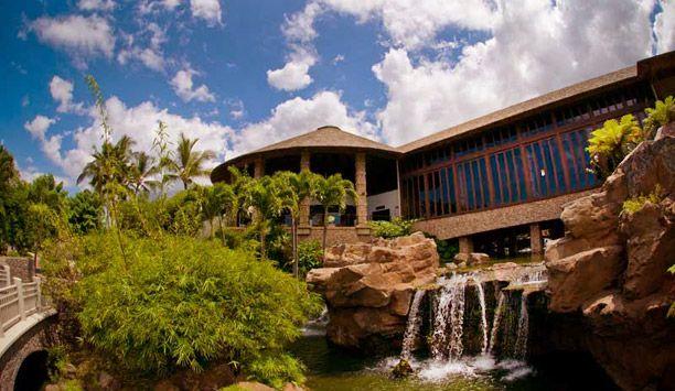 Hotel Wailea Relais Chateaux Wailea Hi Trip To Maui Hawaii