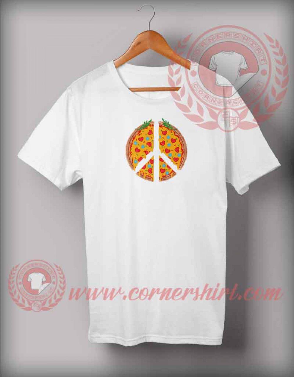 96fc2ee26487 Rational Family Reunion Clearwater Logo in 2019   Logo T shirts   Shirts, T  shirt, Logos