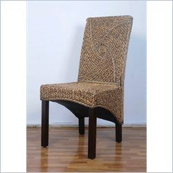 Hyacinth Dining Chairs, Dining Room Chairs | Cymax.com
