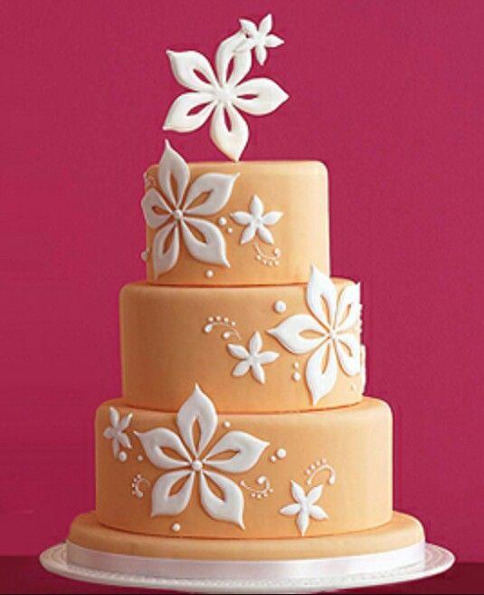 Fine Cake
