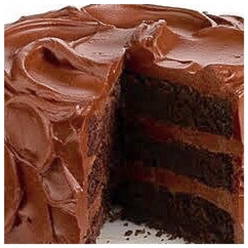 Sour Cream Dark Chocolate Cake Recipe In 2020 Chocolate Cake Recipe Using Sour Cream Cake Recipe Using Sour Cream Chocolate Cake Recipe Moist