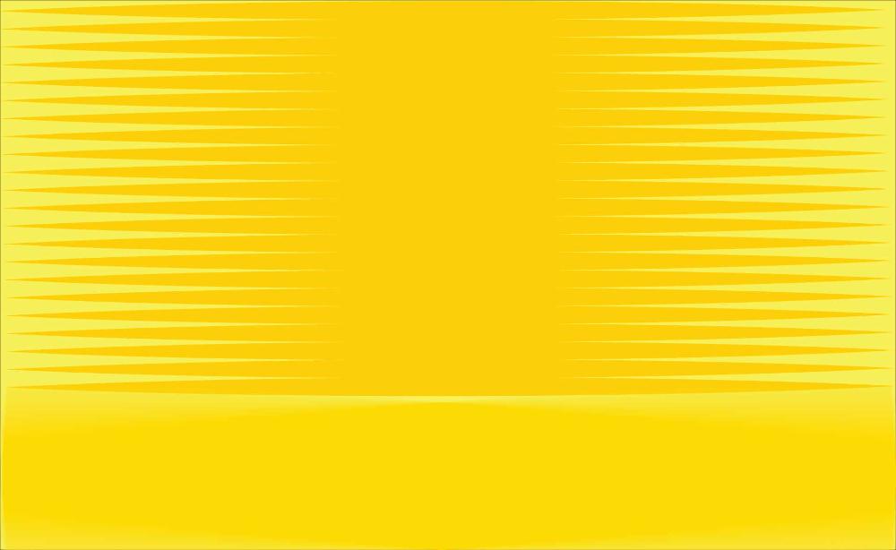 Yellow Orange Background Web Banner Or Templates Design In 2021 Orange Background Template Design Blue Texture Background