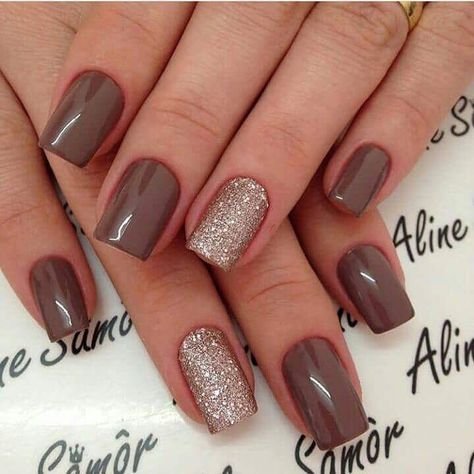 Pin On Manicures
