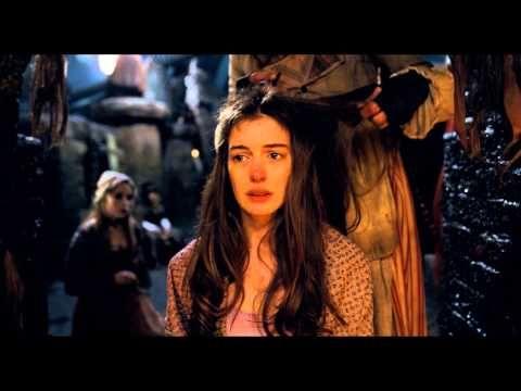 Les Mis 2012 Tv Spot Les Miserables Legend Video 00 31