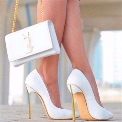Classic Women Shoes #shoe #shoes #womenshoes