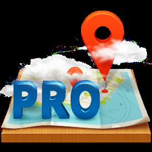 es file explorer pro v4.1.6.5.2 apk full