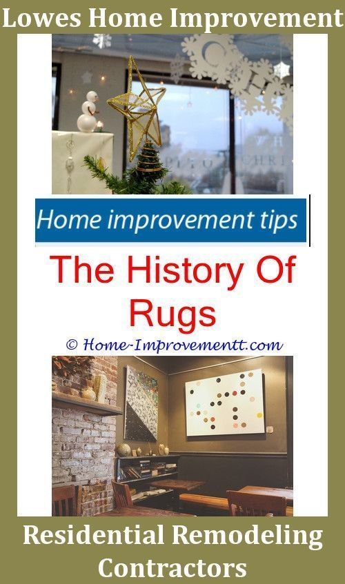Renovating an old house on a budget renovation tipsrenovation renovating an old house on a budget renovation tipsrenovation design home renovation stores home project ideas home improvement shopping local con solutioingenieria Image collections