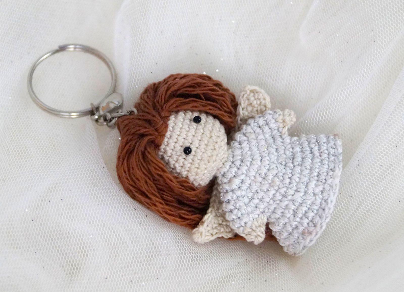 Kostenlose Häkelanleitung bunte Pferdchen zum Spielen, Knuddeln und Liebhaben! #crochethooks