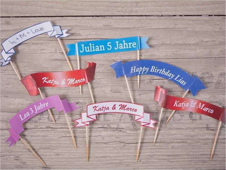 Wimpelkette Kuchen Vorlage Zum Ausdrucken 26 Best Of Diese Konnen Anpassen In Ms Word In 2020 Happy Birthday Birthday Letters