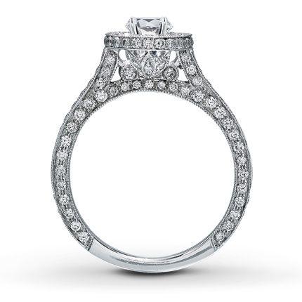 Neil Lane -- Kay Jewelers