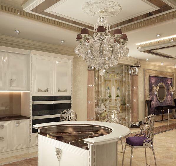 Inspirations luxxu modern design and living best kitchen designskitchen