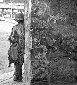 """Nereo López: """"Serie Cuzco"""", 1960"""