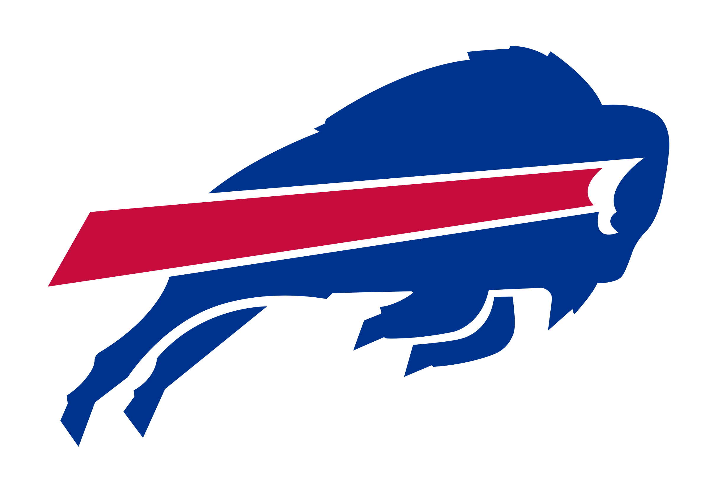 Image Result For Bills Logo Buffalo Bills Logo Bills Logo Buffalo Bills Football