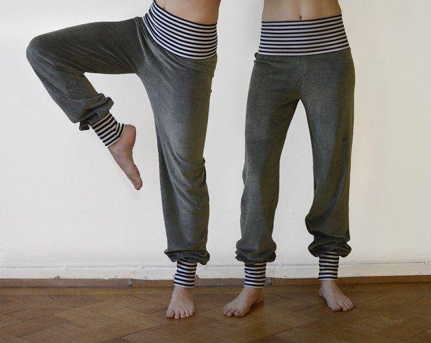 Pin von Inge auf Schnittmuster | Pinterest | Yoga