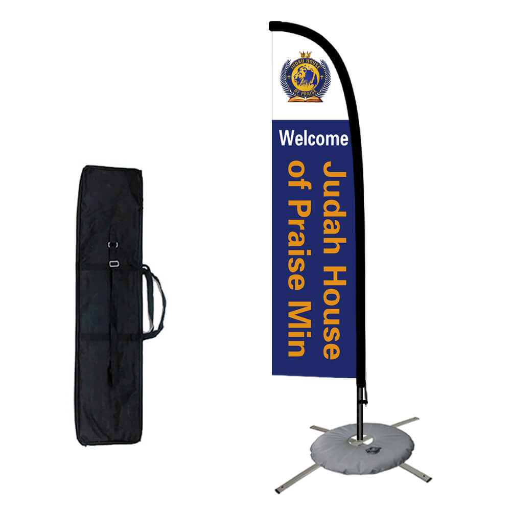 Advertising Feather Flags Feather Flags For Sale Teardrop Flags Feather Flags Flag Flags For Sale