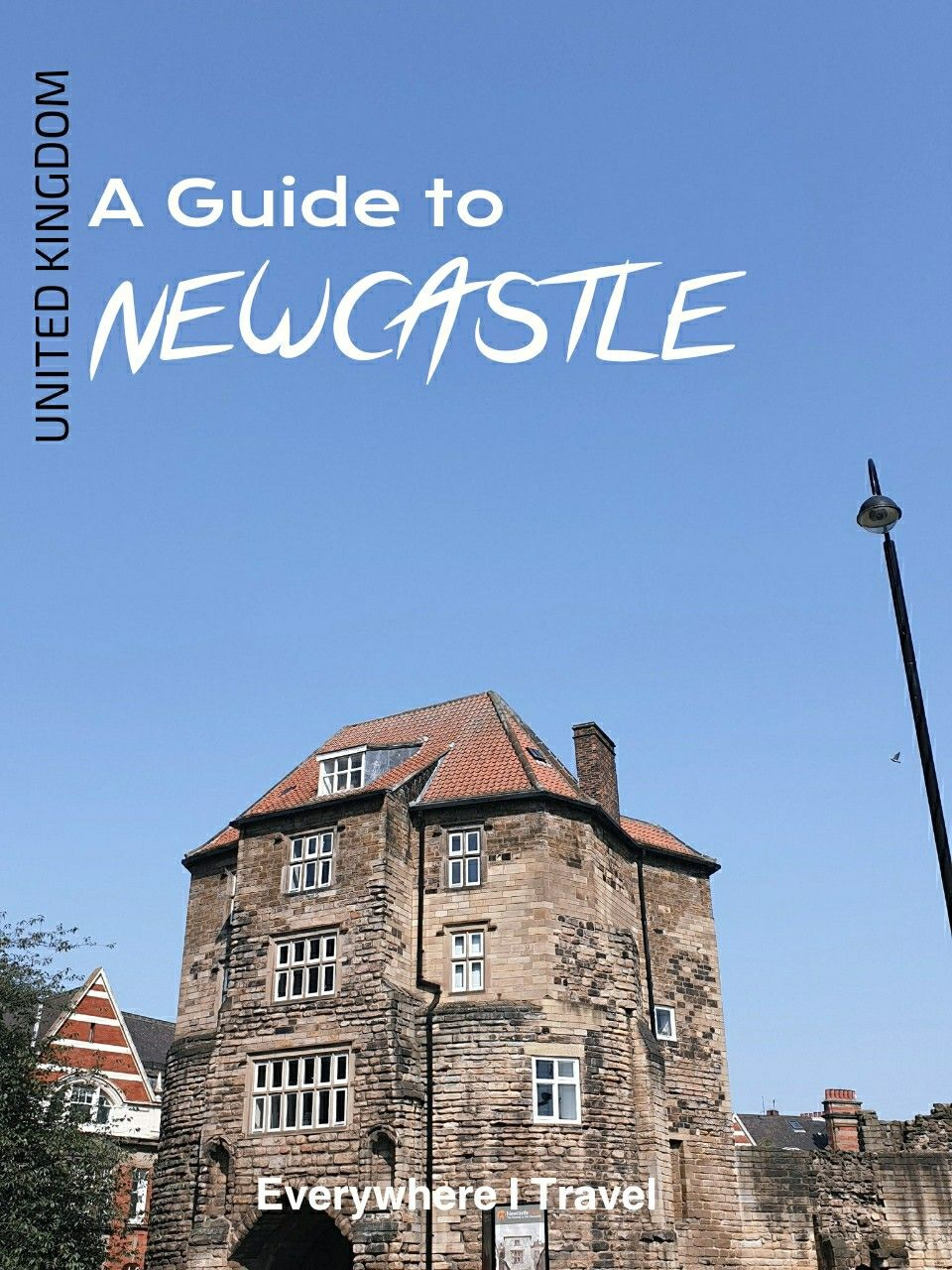 A Guide To Newcastle Uk In 2020 Practical Travel Newcastle Airport Newcastle