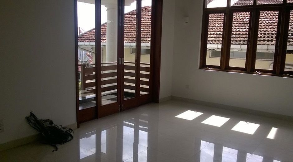 Brand New Luxury House Sale At Nugegoda Sri Lanka Properties Sale House Luxury House House Prices
