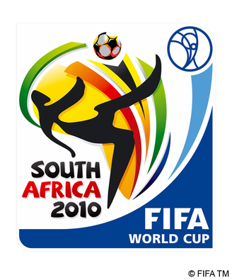 Logo 2010 South Africa World Cup Logo Fifa World Cup World Cup