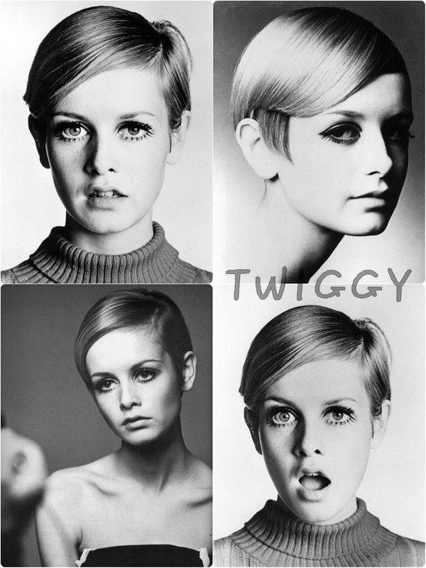 45++ Twiggy bob hairstyles info