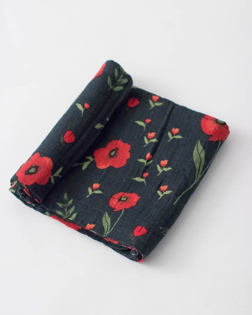 Image result for muslin fabric for summer