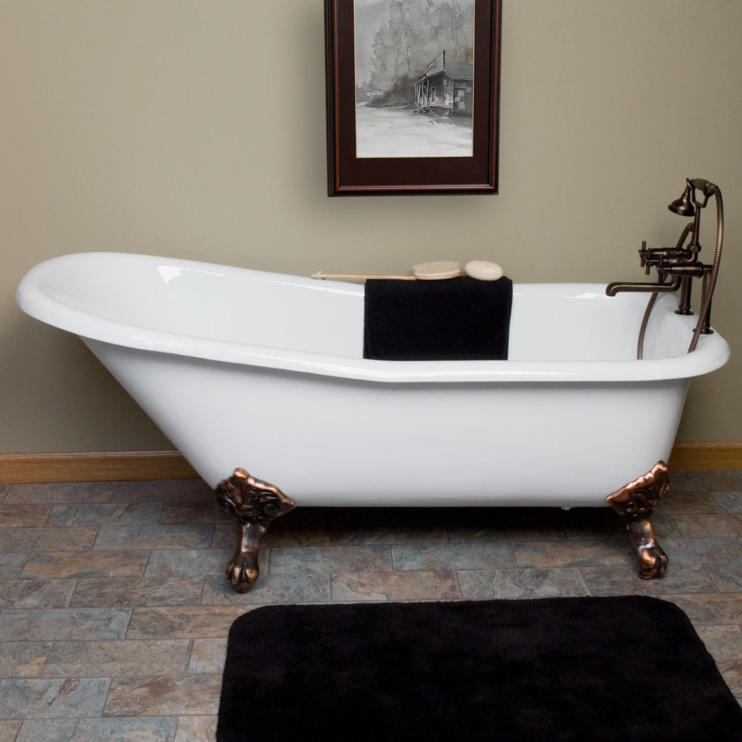 menards drains sale domed at bathtub panels for tub showers bathtubs idea claw astonishing jacuzzi surround shower tubs