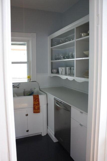 Old Cabinets Sink Love Kitchen Plans Pinterest Vintage Interesting Kitchen Remodeling Boston Plans