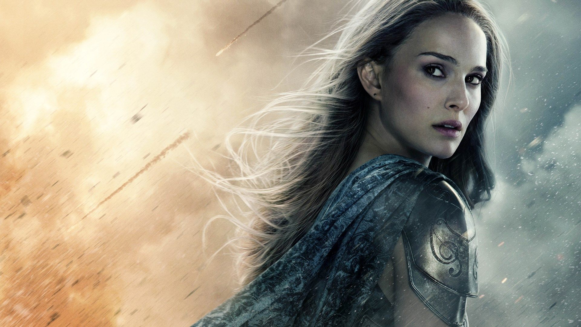 for pc theme hd natalie portman in high res free