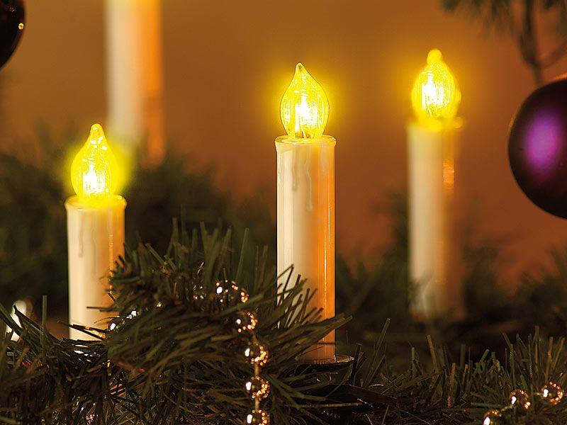 Pin Von Anni Auf Ausmalbilder Lichterkette Weihnachtsbaum Led