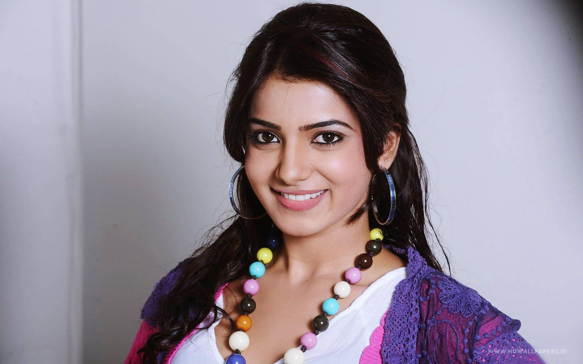 samantha ruth prabhu movies list of samantha ruth prabhu films from