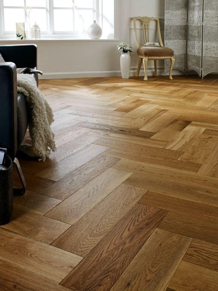 A Guide To Choosing Wooden Flooring Engineered Wood Floors