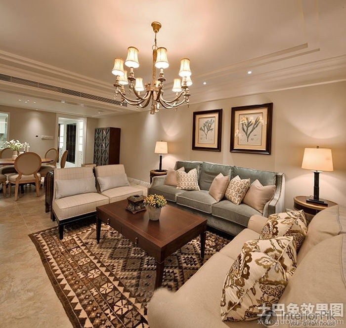decorating living room picture ideas design large bedroom picture