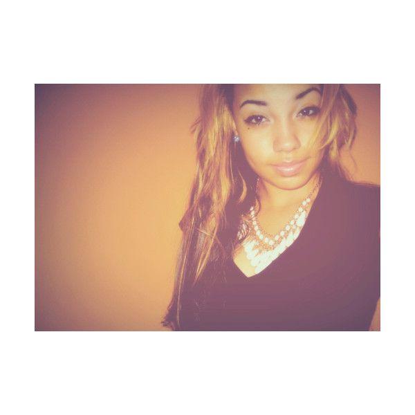 Finest Females On Tumblr . Com ❤ liked on Polyvore