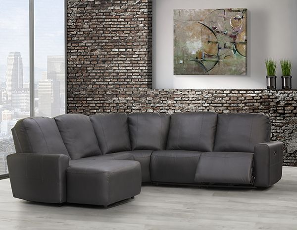 Sensational Jai By Elran Madeincanada Available Tab Imports In Ncnpc Chair Design For Home Ncnpcorg