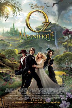 Le Magicien D Oz Cinéma Bon Film Film Et Film Streaming
