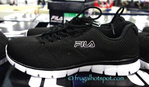 black puma shoes costco