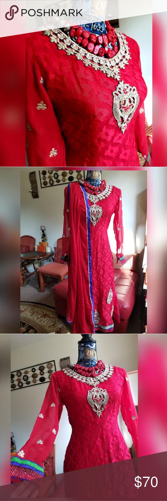 Designers kameez pakistani indian bangladeshi suit my posh picks